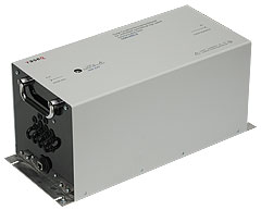 CDN HSS-2 For coupling Surge pulse on high speed communications lines