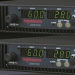 DC-Power-Supplies-2_Sm