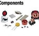 EMC Components
