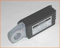 Current Sensors - Powertek | Westek Electronics