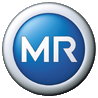 mr active filters