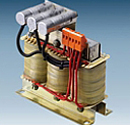 Motor Output Filters