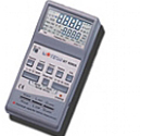 Handheld Test Equipment