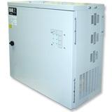 VRp Three Phase Voltage Stabilisers