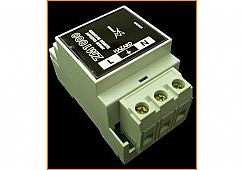 Three-Phase Hi-Energy Power Protector