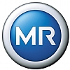 Power Quality Solutions: MR