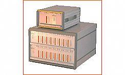 Modular battery test system