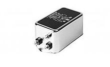 RFI & EMC Filter from Westek Electronics