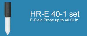 HR-E 40-1 set