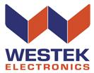Westek
