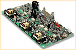Applied Power Systems INC driver boards