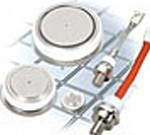 Power semi conducters. Power Electronics | Westek Electronics